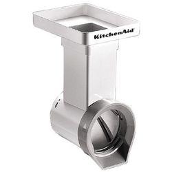 Maszynka do tarcia i szatkowania KitchenAid