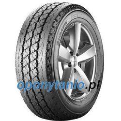 Bridgestone Duravis R 630 ( 195 R14C 106/104R 8PR ) - produkt z kategorii- Pozostałe