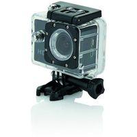 Wyjątkowa kamera sportowa HD o rozdzielczości 720P, P330