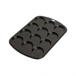 Kaiser  - creativ forma do ciasteczek whoopie pie wymiary: 38 x 27 cm