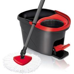 VILEDA Easy Wring Clean Mop obrotowy