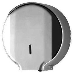 Faneco pojemnik na papier toaletowy EVO