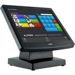 Monitor dotykowy TM-7117, kup u jednego z partnerów