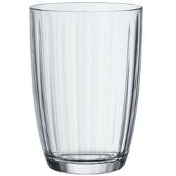 - artesano original glass szklanka marki Villeroy & boch
