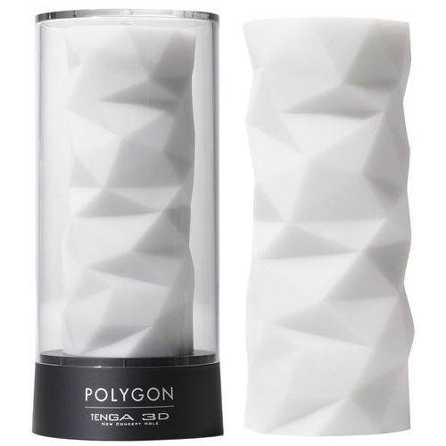 Masturbator Tenga 3D Polygon - oferta [05166c20c595d3f1]