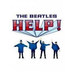 The Beatles - HELP! - sprawdź w wybranym sklepie