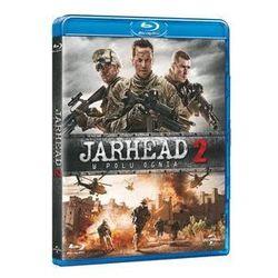Jarhead 2: W polu ognia, kup u jednego z partnerów