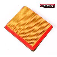 Filtr powietrza do silnika Honda GX100 B&S VANGUARD, gcv160, LONCIN