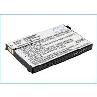 Philips BYD006649 1000mAh 3.70Wh Li-Ion 3.7V (Cameron Sino) - produkt z kategorii- Akumulatorki