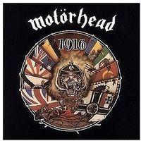 Motorhead - 1916 + Darmowa Dostawa na wszystko do 10.09.2013! z kategorii Metal