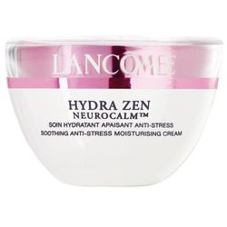 Lancome  hydra zen neurocalm krem spf 15_50 ml