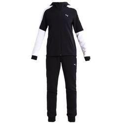 Puma Dres cotton black