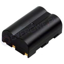 Sigma BP-21 do SD14/SD15 - produkt z kategorii- akumulatory dedykowane