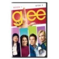 Glee, sezon 1 - dysk 2 (DVD) - Scott John (5903570148101)
