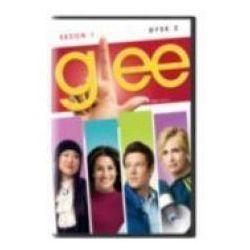 Glee, sezon 1 - dysk 2 (dvd) - john scott, marki Imperial cinepix