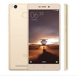 Xiaomi Redmi 3 PRO- telefon z ekranem dotykowym