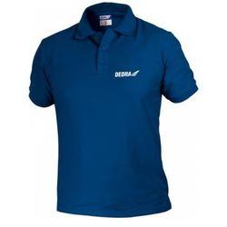 Koszulka DEDRA BH5PGXL (rozmiar XL) (5902628211682)