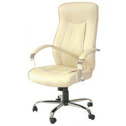 Q-052 z kategorii Krzesła i stoliki