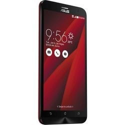 Tel.kom Asus Zenfone 2, system [Android]