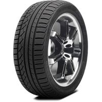 Continental ContiWinterContact TS 810 195/65 R15 91 T