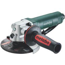 Metabo DW 125 (narzędzie pneumatyczne)