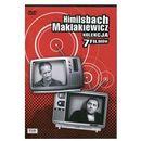 Himilsbach Maklakiewicz Kolekcja 7 filmów. Darmowy odbiór w niemal 100 księgarniach!