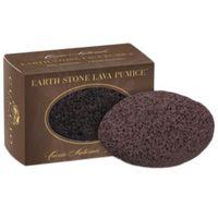 Cuccio  earth stone lava pumice pumeks ze skamieniałej lawy wulkanicznej