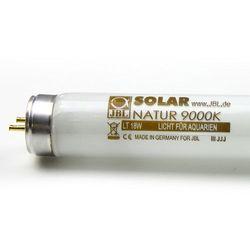 JBL 6163100 18 W Solar Natur T8 świetlówka 59 cm - produkt z kategorii- Świetlówki