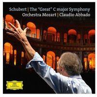Schubert: The