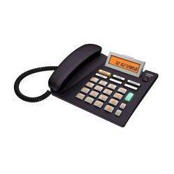 Telefon przewodowy  5040 black darmowy odbiór w 19 miastach! od producenta Gigaset