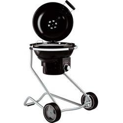 Roesle Grill węglowy no.1 f50 air black