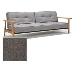 Innovation istyle  sofa splitback frej szara 216 - 741010216-741027020-5-2, kategoria: sofy