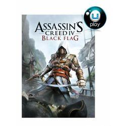 Assassins Creed IV: Black Flag - Klucz - sprawdź w wybranym sklepie