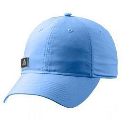 CZAPKA PERFORMANCE CAP, kup u jednego z partnerów