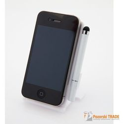 Podstawka na telefon komórkowy w 3 kolorach - sprawdź w wybranym sklepie