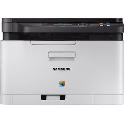 SL-C480W marki Samsung z kategorii: urządzenia wielofunkcyjne
