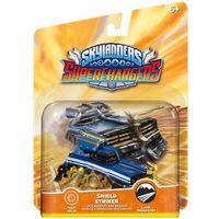Skylanders Superchargers Pojazd Shield Striker, towar z kategorii: Pozostałe gry i konsole