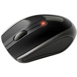 Gigabyte m7580 rf wireless optyczny 1000dpi czarny myszka (4719331541460)