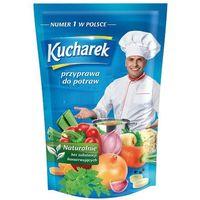 Prymat Kucharek 200g przyprawa do potraw