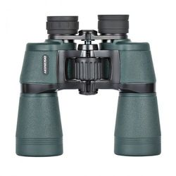 Delta optical Lornetka discovery 12x50