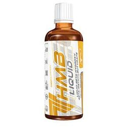 Hmb liquid - 100 ml od producenta Trec