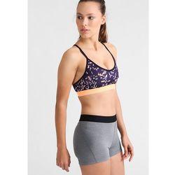 Nike Performance INDY Biustonosz sportowy plum fog/purple dynasty/peach cream, kup u jednego z partnerów
