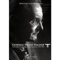 Generał Franz Halder