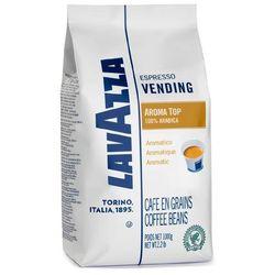 Kawa ziarnista Lavazza Aroma Top 1kg, kup u jednego z partnerów