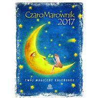 CzaroMarownik 2017 (9788365442994)