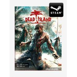 Dead Island PL - Klucz - sprawdź w wybranym sklepie