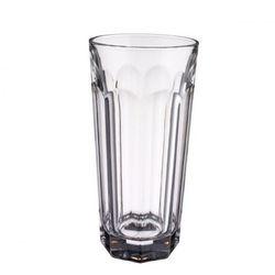 Villeroy & boch Villeroy&boch - bernadotte - szklanka wysoka 11-7588-1380
