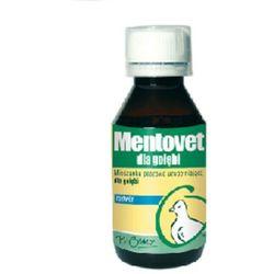BIOFAKTOR Nefrovet G - Preparat odżywczy dla gołębi 100ml, kup u jednego z partnerów
