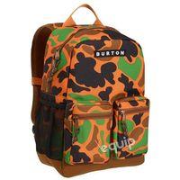 Plecak dziecięcy Burton Yth Gromlet - duck hunter camo