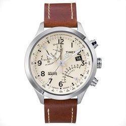 Timex T2N932, mechanizm [kwarcowy]